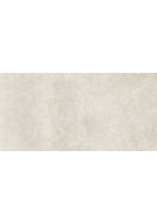 Tubądzin AULLA grey STR 239,8x119,8
