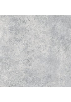 A&G Home AUSTIN Grey 60x60 poler