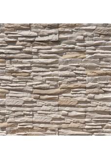 Stone Master AVIGNON Sahara  370x120x25mm