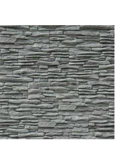 Stone Master AVIGNON Grafit  370x120x25mm