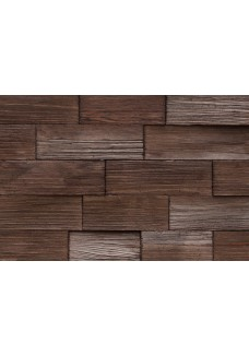 Stegu Panele Ścienne AXEN 1 (Wood Collection) 190x780x6-17mm
