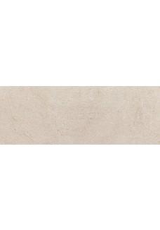 Tubądzin BALANCE Grey 1 STR 32,8x89,8
