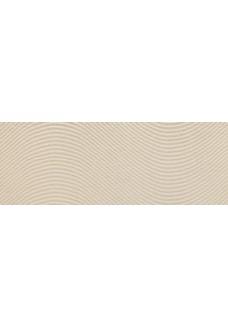 Tubądzin BALANCE Grey 2 STR 32,8x89,8