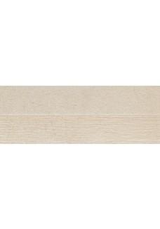 Tubądzin BALANCE Grey 3 STR 32,8x89,8
