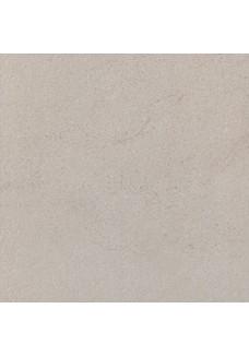 Tubądzin BALANCE Grey STR 59,8x59,8