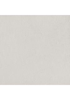 Tubądzin BALANCE Ivory STR 59,8x59,8