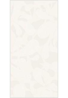 Paradyż Baletia Bianco inserto A  29,5x59,5 G1