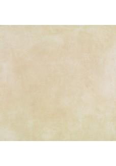 Emigres BALTICO beige lapatto 60x60