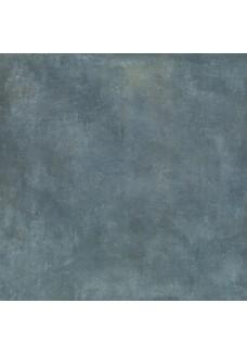 Pilch CEMENTO grafit rekt. 59,6x59,6
