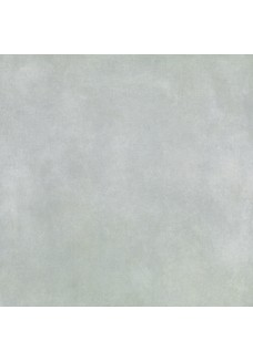 Pilch CEMENTO szary rekt. 59,6x59,6