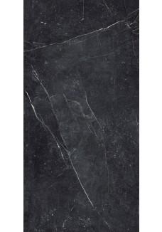 Paradyż BARRO Nero mat 89,8x179,8