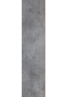 Batista Steel