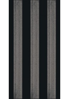 Paradyż BELLICITA nero stripes 30x60 cm