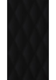 Paradyż BELLICITA nero pillow 30x60 cm