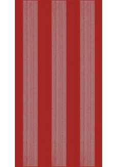 Paradyż BELLICITA rosa stripes 30x60 cm