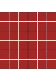Paradyż BELLICITA rosa mozaika cięta 29,8x29,8