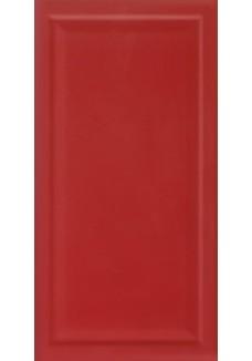 Paradyż BELLICITA rosa panello 30x60 cm