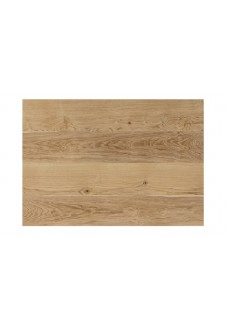Baltic Wood No Limits Inspiration deska 1-rzędowa 14,6x148x1090mm WC-1AKB2 -SL3-BC1