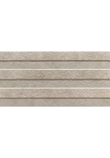 Tubądzin BLINDS grey STR 2 dekor ścienny 29,8x59,8
