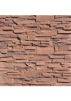 Stone Master ROMA Brąz narożnik (1,44mb)