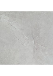 Tubądzin BRAINSTORM Grey LAP 59,8x59,8