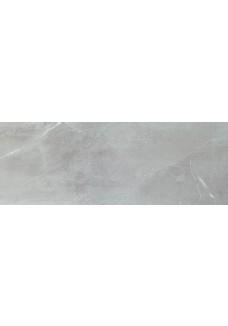 Tubądzin BRAINSTORM Grey 32,8x89,8