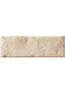 Tubądzin BRICKTILE beige 23,7x7,8