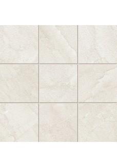 Tubądzin BROKEN White LAP 29,8x29,8