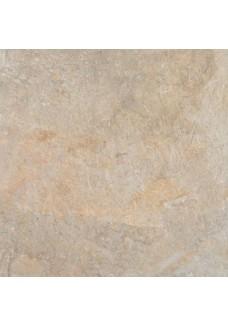 Paradyż BURLINGTON Ivory struktura 59,8x59,8