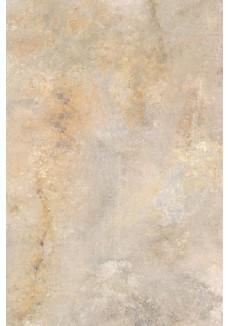 Paradyż BURLINGTON Ivory struktura 59,5x89,5