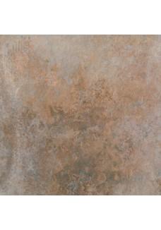 Paradyż BURLINGTON Rust struktura 59,8x59,8
