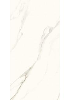 Paradyż CALACATTA Mat 89,8x179,8