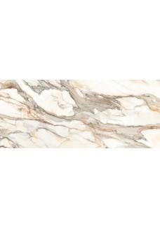 Calacatta gold 120x280