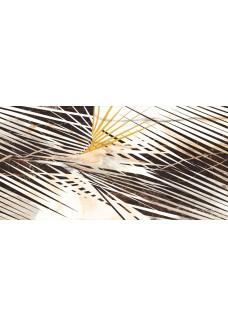 Calacatta gold A dekor 120x60