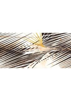Calacatta gold B dekor 120x60