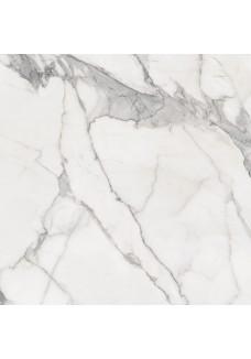 Cerrad Calacatta white 120x120