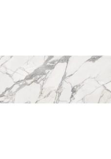 Cerrad Calacatta white 120x280