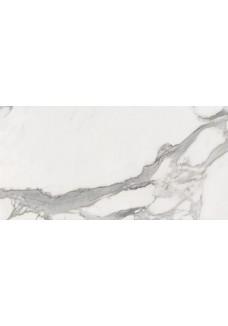 Calacatta white 60x120
