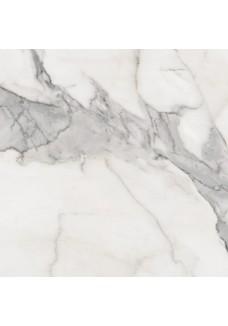 Cerrad CALACATTA WHITE poler 59,7x59,7