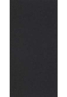 Cerrad CAMBIA Black 30x60cm 20277