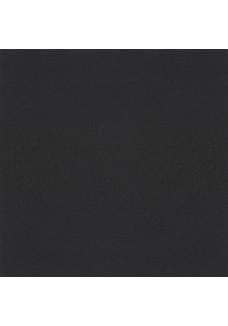 Cerrad CAMBIA Black 60x60cm 20239