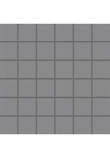 Cerrad CAMBIA Gris 60x60 lappato Mozaika