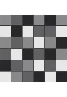 Cerrad CAMBIA Mix 30x30 lappato Mozaika