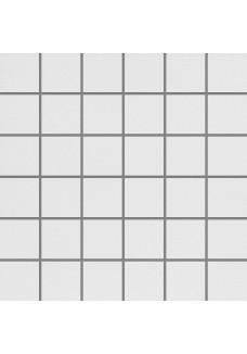 Cerrad CAMBIA White 60x60 lappato Mozaika