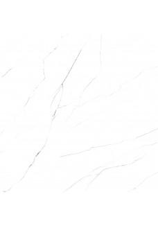 A&G Home Carrara White Sugar B 60x60 lapatto