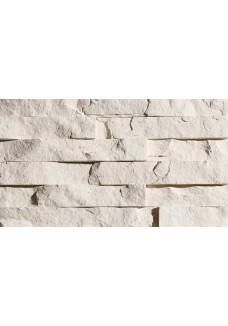 Stones CASCADE 1
