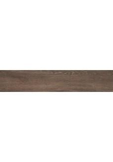 Cerrad CATALEA Nugat 7261 (17,5x90cm)