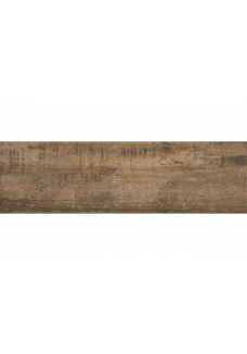 Cerrad Celtis Nugat 60x17,5