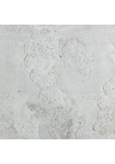 Tubądzin CEMENT WORN 3 MAT 59,8x59,8