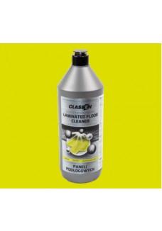 Classen - Płyn do mycia paneli podłogowych 76157 - 1L